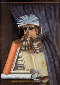 Arcimboldo-The-Librarian-9.jpg__600x0_q85_upscale