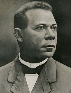 Booker_T_Washington_-_1911