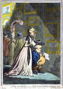 Peep-at-Christies-Gillray_jpeg
