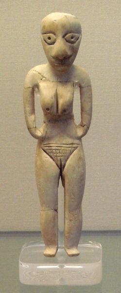 249px-112307-BritishMuseum-Badari