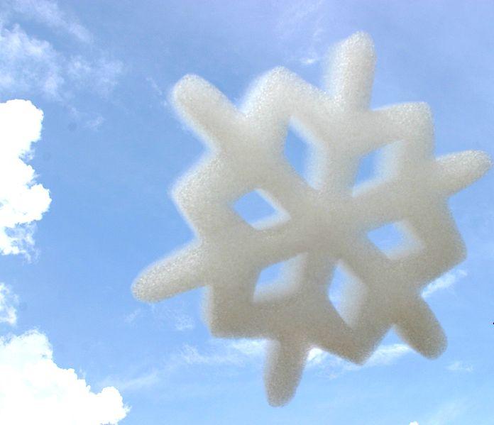 696px-Flogos_Snowflake