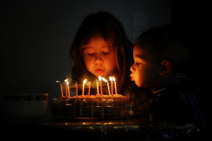 Bon_anniversaire_346