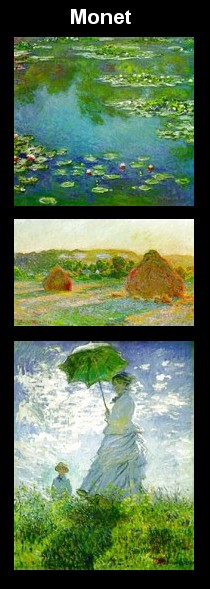 Impressionism_monet